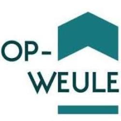 Erfgoedbank Sint-Lambrechts-Woluwe logo