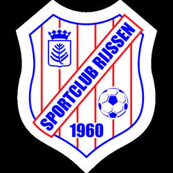 Voetbalvereniging Sportclub Rijssen logo