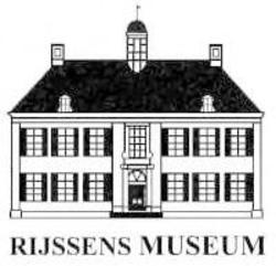 Rijssens Museum logo