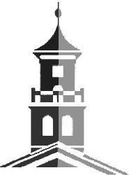 Schildkerk logo