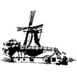 Pelmolen Ter Horst logo