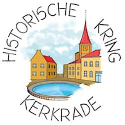 Historische Kring Kerkrade logo