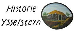 Historie Ysselsteyn logo