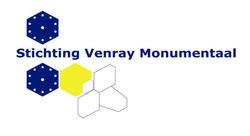 Venray Monumentaal logo