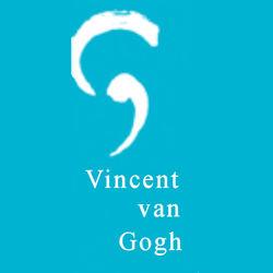 Museum Psychiatrie Venray logo
