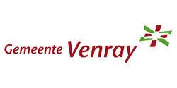 Gemeentearchief Venray logo