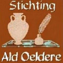 Ald Oeldere logo