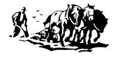 Veulens Historie Herleeft logo