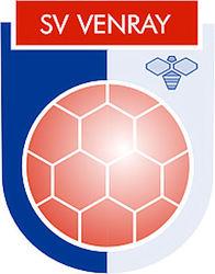 Archief SV Venray logo