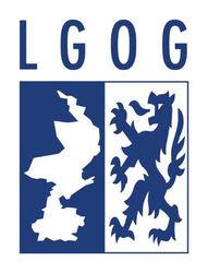 LGOG Kring Venray e.o. logo