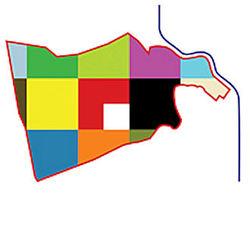 Historisch Platform Venray logo
