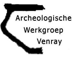 Archeologische Werkgroep Venray logo